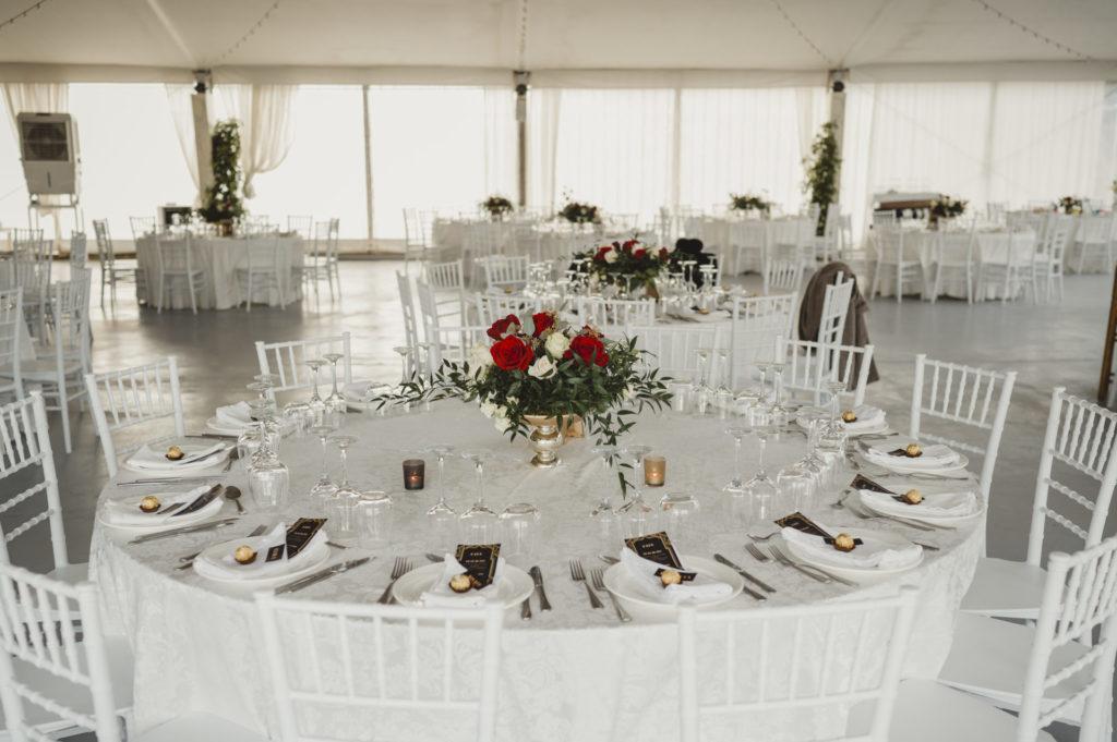 mesa-decorada-