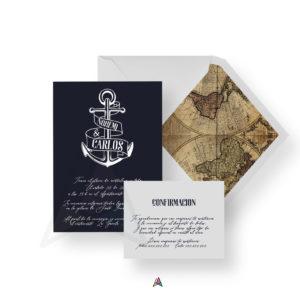 azul navy_manuscrito_muestra