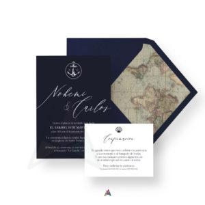 navy_invitacion