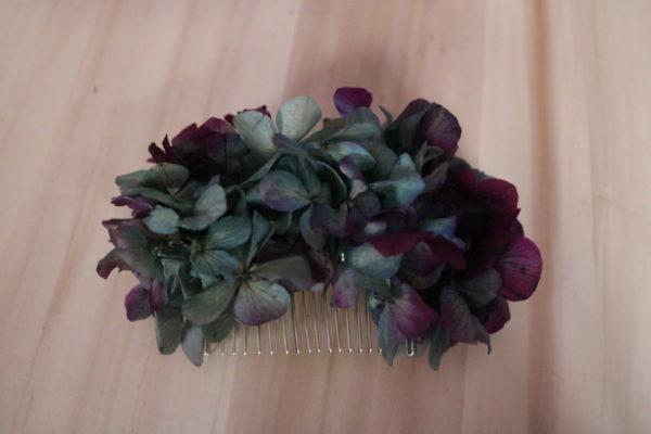 preservadas-flores