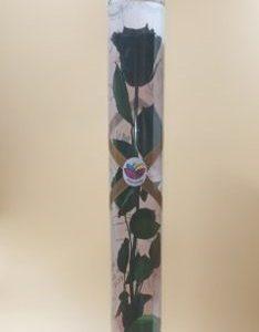 Rosa-Negra-Preservada-Eterna1