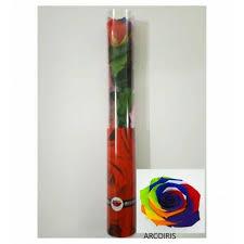 rosa-preservada-colores1